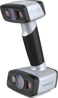 Picture of EinScan HX - Standlone Scanner