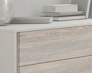 Picture of easySTYLE Rovere Gessato - 49in