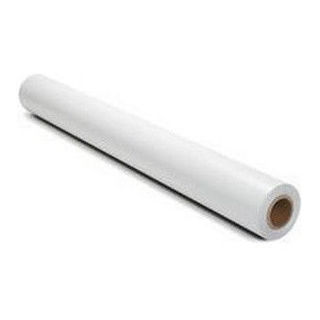 Picture of Matte Polyester Canvas - 36in