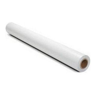 Picture of FibaPrint White Matte - 17in