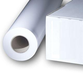 Picture of Fine Art Soft White Cotton - 44in