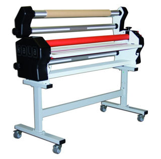 Picture of Starter 108 Laminator - 43in