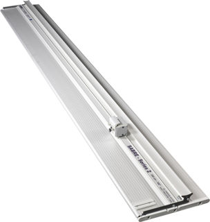 Picture of Sabre Series 2 Cutter Bar & Base - 2500mm