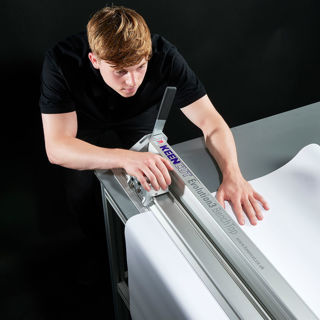 Picture of Evolution3 Bench Top - 2100mm