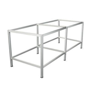 Picture of BenchTop Bench for E3BT460