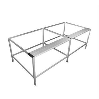 Picture of SmartFold Bench for E3SF460