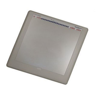 Picture of DrawingBoard VI 12x12 A4 + No Pointing Device