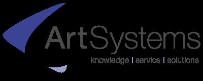 ArtSystems Store