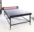 Picture of AppliKator Lamination Table - 2.6m